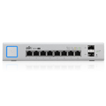 Ubiquiti UniFi Switch US-8- 150 W | The Listening Post Christchurch & Wellington | TLPCHC TLPWLG