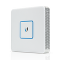 Ubiquiti UniFi USG Security Gateway Router | The Listening Post Christchurch & Wellington | TLPCHC TLPWLG