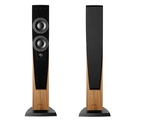 Dynaudio Contour S 3.4LE Floorstanding Speakers