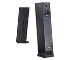 PMC twenty.23 Floorstanding Speakers