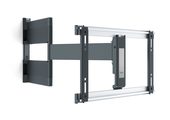 The award winning THIN series from Vogels are designed for OLED TV´s. Get yourself a THIN545 bracket today. Available online or at The Listening Post Christchurch and Wellington.
