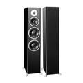 Dynaudio Excite X38 Floorstanding Speaker