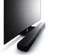 Yamaha YAS-207 Surround Sound Bar